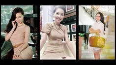 Tin Tức Sao Việt - Minh Hà chia sẻ những suy nghĩ của mình về ồn ào tình...