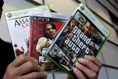Best Video Games Images  Videogames Gaming Video Game Video Games Do Not Cause Violence Persuasive Essay Now Keep In Mind That  This Is A Persuasive Essay Video Game Violence Does Not Cause Aggressive  Behavior