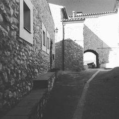#mtb #btt #btwin #rockrider #bike #bicicleta #altcamp #turismealtcamp #travel #travelphotography #travelling #travelgram #adventure #catalunyaexperience