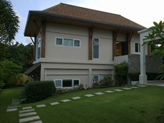 All #phuket #property marked you ReACh with US. #investment #rental #buy #apartment #villa #condo #welcome #thailand