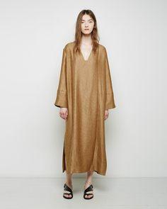 The Row Anaïs Dress