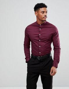 100% quality get new entire collection Les 28 meilleures images de Chemises | Chemise, Chemise ...