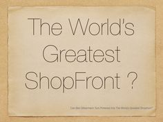 Pioneering a new way to shop online Pinterest History, The World's Greatest, Math Equations, Shop