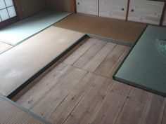 Japanese Tatami Mats Size Related Keywords & Suggestions ...