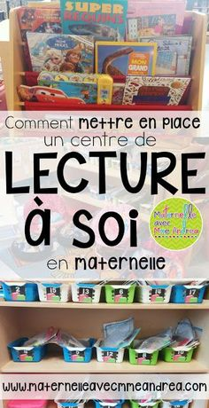 Classroom tips & tricks, resources and teaching ideas for the primary French classroom - immersion or French first-language Teaching Reading, Teaching Kids, Kids Learning, Reading Games, French Teaching Resources, Teaching French, Learning Resources, French Flashcards, French For Beginners