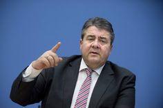 Στον αέρα ο σχηματισμός κυβέρνησης στη Γερμανία;