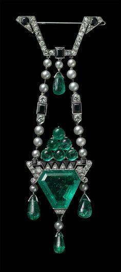 Brooch-Cartier-Paris-1913-532x1200