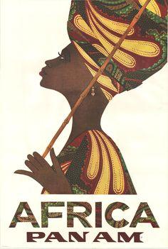 http://www.affichesmarci.com/wp-content/uploads/2013/03/01768-pan-am-africa-woman.jpg