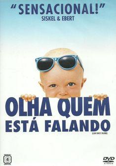Olha Quem Está Falando (1989)