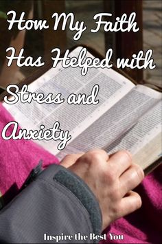 Catholic help for depression