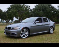 2011 BMW 335I SEDAN W/M-SPORT PKG. , http://www.encoreautos.com/bmw-335i-sedan-w-m-sport-pkg-used-sarasota-fl_vid_2767781_rf_pi.html