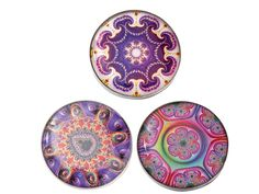 Einfach bunt! #hippie #colors #fresh