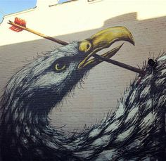 ROA Goes Big in Richmond