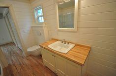 Kanga Cottage Cabin 16x40 MOS25.jpg
