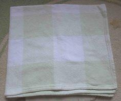 Child Of Mine Carters Thank Heaven For Baby Boys Blanket Elephant ... : martha stewart baby quilt - Adamdwight.com