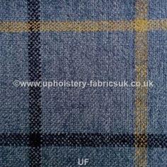 Cristina Marrone Lana LAN 1609 - Upholstery Fabrics UK Caravan Upholstery, Upholstery Fabric Uk, Curtain Fabric, Soft Furnishings, Fabrics, Tejidos, Reupholster Furniture, Cloths, Fabric
