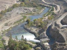 Valle de Huasco