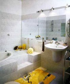 Bathroom Remodeling Ideas Small Rooms 25 small bathroom remodeling ideas creating modern rooms to