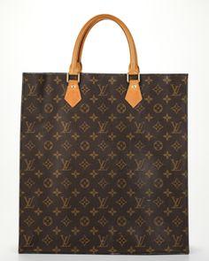 20ffe92d04e8 Tradesy – Buy   Sell Designer Bags