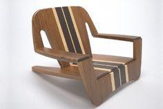Móveis e objetos brasileiros ganham mostra paralela à semana de design de NY