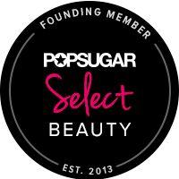 POPSUGAR Select Beauty Founding Member