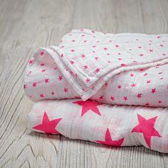 Baby_Blanket_Aden_Stars_PI_S2