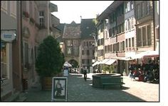 http://www.hirschen-lenzburg.ch
