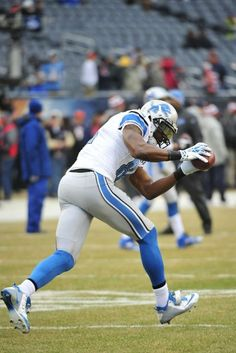 5f12f5de5 9 Best I Love MY Detroit Lions images