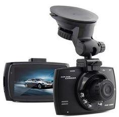 "2.7"" Car Dvr Car Camera Recorder G30 With Motion Detection Night Vision G-Sensor Dvrs Dash Cam Black Box♦️ SMS - F A S H I O N  http://www.sms.hr/products/2-7-car-dvr-car-camera-recorder-g30-with-motion-detection-night-vision-g-sensor-dvrs-dash-cam-black-box/ US $8.62"