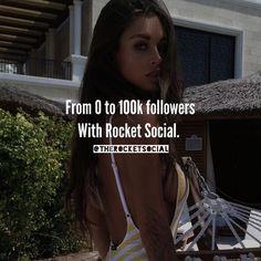 Become an influencer now. Social Media, Social Media Tips, Social Networks