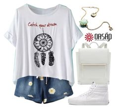"""""""Break the glass 