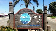 10 Signs You're From Oxnard, Calif. Oxnard California, California Travel, I Love La, Ventura County, Road Trips, The Past, Shed, England, Vacation