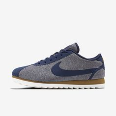 Nike Cortez Ultra SE Women's Shoe