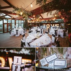 The South Causey Inn Fantastic Local Wedding Venue Which Is