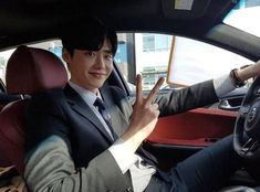 Lee jong suk ❤❤ while you were sleeping drama ^^ Lee Jong Suk Ig, Lee Jung Suk, Korean Men, Korean Actors, Lee Jong Suk Wallpaper, Han Hyo Joo, Kdrama Actors, Lee Sung, Bae Suzy