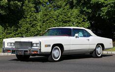 1976 Cadillac Eldorado With Only 60 Miles! - http://barnfinds.com/1976-cadillac-eldorado-with-only-60-miles/