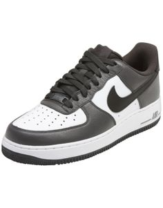 online store d368f be710 Air Force 1 07. I want ALL OF THE NIKES.