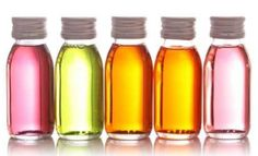 Wash your face with oil. Oil Cleansing Method explained here. Oil Cleansing Method - home made facial cleanser/moisturizer. Beauty Secrets, Beauty Hacks, Beauty Products, Natural Products, Beauty Ideas, Beauty Guide, Hair Products, Body Products, Oil Cleansing Method