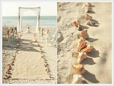 MOVING biblically down the faith aisle with this annual Celebration . Book into an event on a beach near you or join one of our celebrations on this delightful planet of beauty. Are you planning your biblical Sukkot celebrations like we are to be held on the beach in Sept & again in October? www.magnificatmealmovement.com