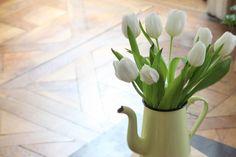 http://zugalerie.blogspot.fr
