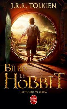 Bilbo, comme tous les hobbits, est un petit être paisible et sans histoire. Son quotidien est bouleversé un beau jour, lorsque Gandalf le magicien et treize nains barbus l'entraînent dans un voyage périlleux. C'est le début d'une grande aventure, d'une fantastique quête au trésor semée d'embûches et d'épreuves, qui mènera Bilbo jusqu'à la Montagne Solitaire gardée par le dragon Smaug…