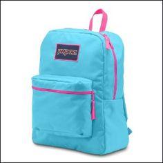 Jansport Backpack Superbreak School Backpack Original Select Color ...