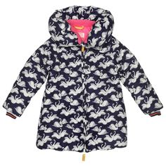 Official Mim-Pi Webshop for Girls Clothing Kids Fashion, Winter Fashion, Young Ones, Kid Styles, Girls Wear, Winter Dresses, Kids Outfits, Raincoat, Winter Jackets