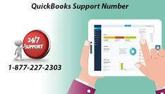 Tips For Enhancing The Performance Of #Quickbooks - Are you facing issues while working with QuickBooks? If that's the case, then you must consider some tips to enhance its performance. There may numerous issues that can slow down the bookkeeping #software. It could either be due to unused accounts, large size pertaining to the files or even a long list of items.