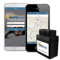 MOTOsafety OBD Car Tracker with FREE Month of Service, Vehicle Tracking Devices, Car GPS Tracker for Car, Real Time GPS Teen Tracker with Driving Reports, Vehicle Maintenance *** You can find more details by visiting the image link. Car Tracking Device, Vehicle Tracking System, Gps Tracking, Tracking Devices, Gps Tracker For Car, Fitness Tracker, Derby, Driving Teen