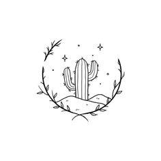 doodle art ~ doodle art - doodle art journals - doodle art for beginners - doodle art easy - doodle art patterns - doodle art drawing - doodle art creative - doodle art cute Doodle Drawings, Art Drawings Sketches, Sketch Art, Tattoo Drawings, Doodle Tattoo, Pencil Drawings, Tattoo Art, Paint Tattoo, Shirt Drawing