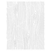 Stampin Up - Woodgrain (Clear 127808, Wood 128763)  Australia Only - Buy Online now:  http://www3.stampinup.com/ECWeb/default.aspx?dbwsdemoid=4008856