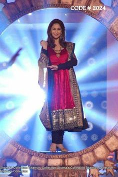 Couture Roll: Anarkali Suits Email: shama.collection17@gmail.com OR   Message us: www.facebook.com/messages/Shama.Collection17 Like us for more updates https://www.facebook.com/Shama.Collection17