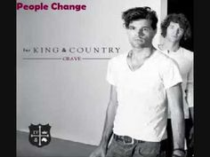 """for KING & COUNTRY - """"The Proof Of Your Love"""" (Official Music Video) - YouTube"""