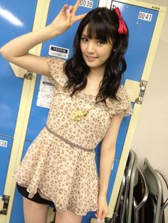 道重さゆみ(モーニング娘。) 公式ブログ/収録 - GREE http://gree.jp/michishige_sayumi/blog/entry/650455564